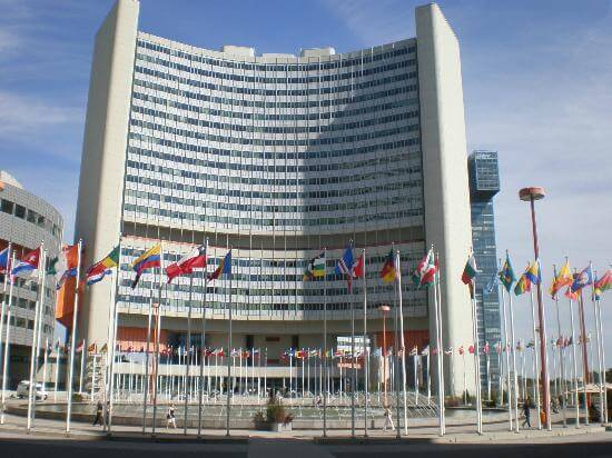 united-nations-complex