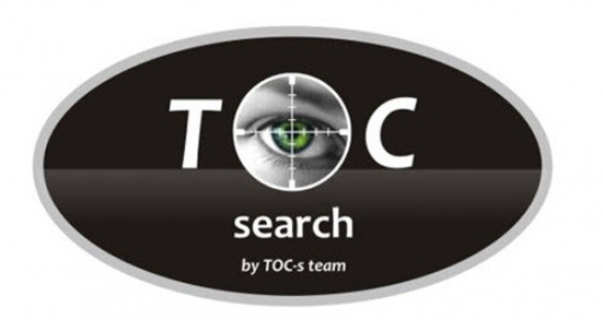 TOC-Search-880x532