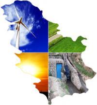 obnovljivi-izvori