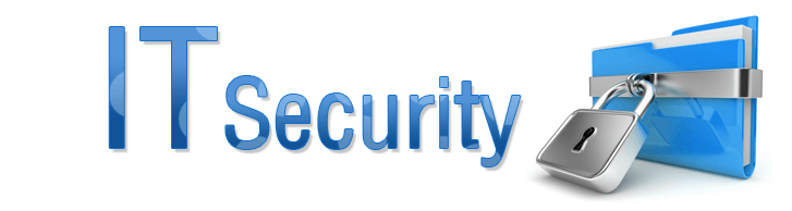 it-security-banner