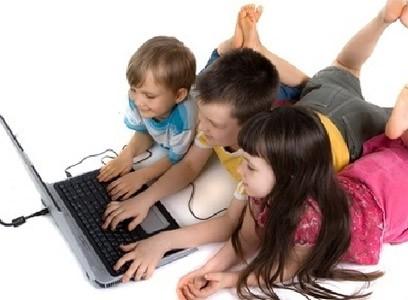 bezbednost-dece-na-internetu (1)