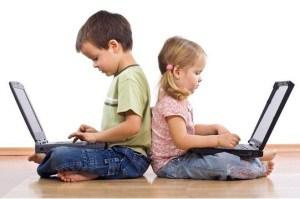 zastita_dece_na_internetu_v1