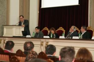 Druga Međunarodna Konferencija za Odbranu i Bezbednost