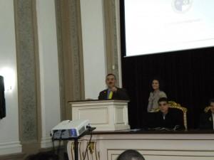 Medjunarodna konferencija za odbranu i bezbednost